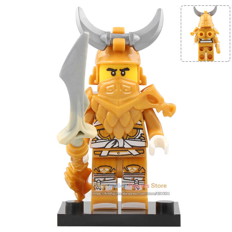 Lego Ninjago Dragon Armor Master Sensei Wu Young And Old Hunted Minifigure Set Shimada S Toy Store Speed 40 ft., fly 80 ft., swim 40 ft. ninjago dragon armor master sensei wu